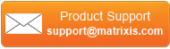 Email support@mail.matrixis.com